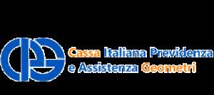 cassa-italiana-previdenza-geometri