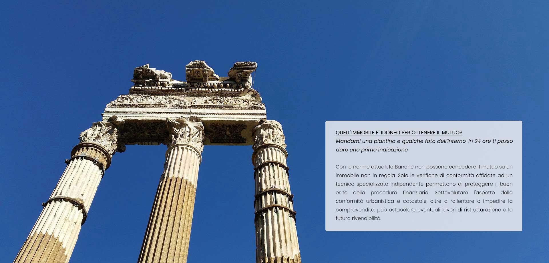 giorgio-rossetti-architetto-claim-2