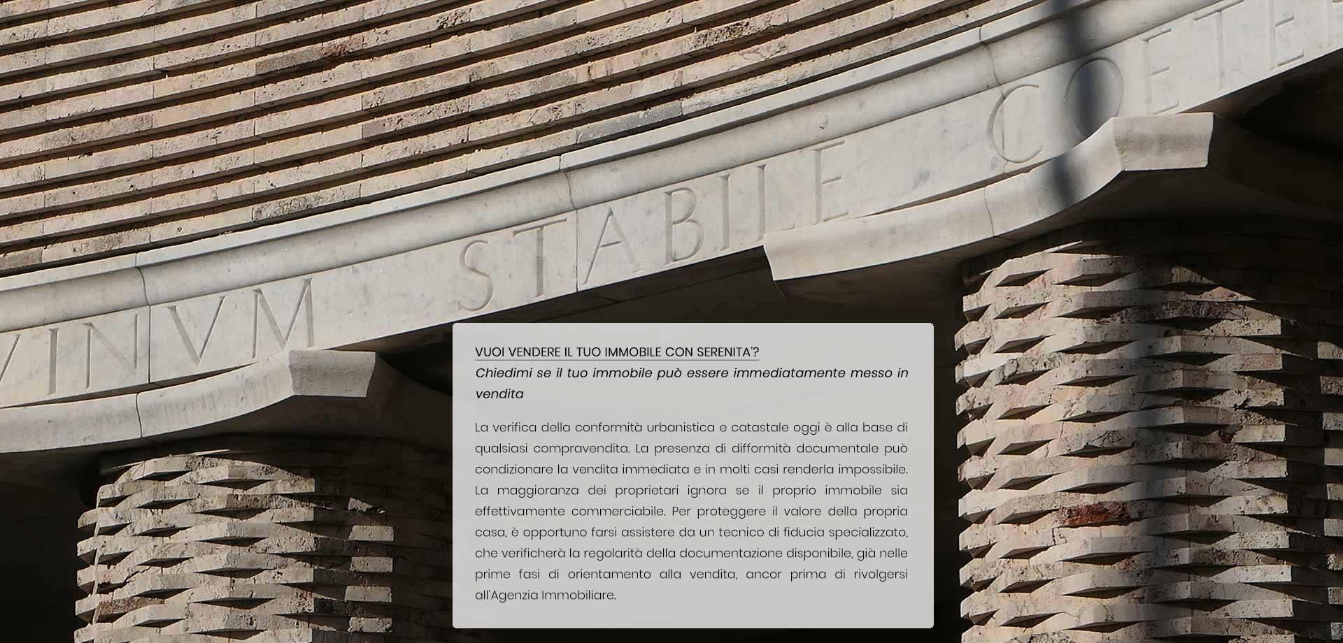 giorgio-rossetti-architetto-claim-3
