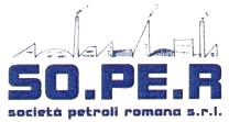 logo-soper_t