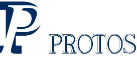 protos_logo_t
