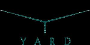 Logo-Yard_n