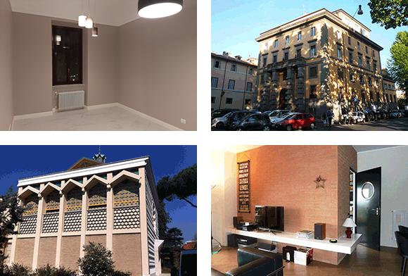 giorgio-rossetti-architetto-residenziale