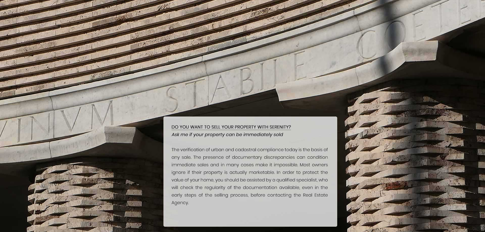 giorgio-rossetti-architect-claim-3