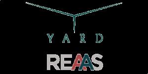 logo-yard-reaas