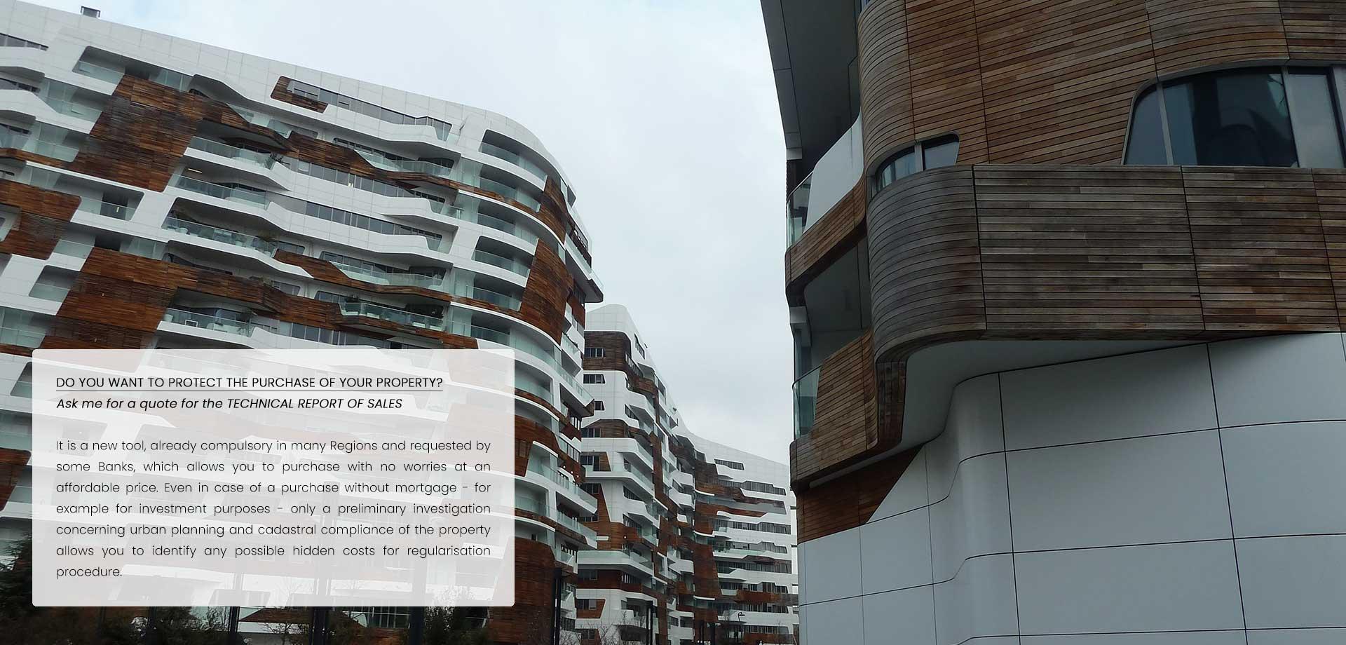 giorgio-rossetti-architetto-claim2020-09en